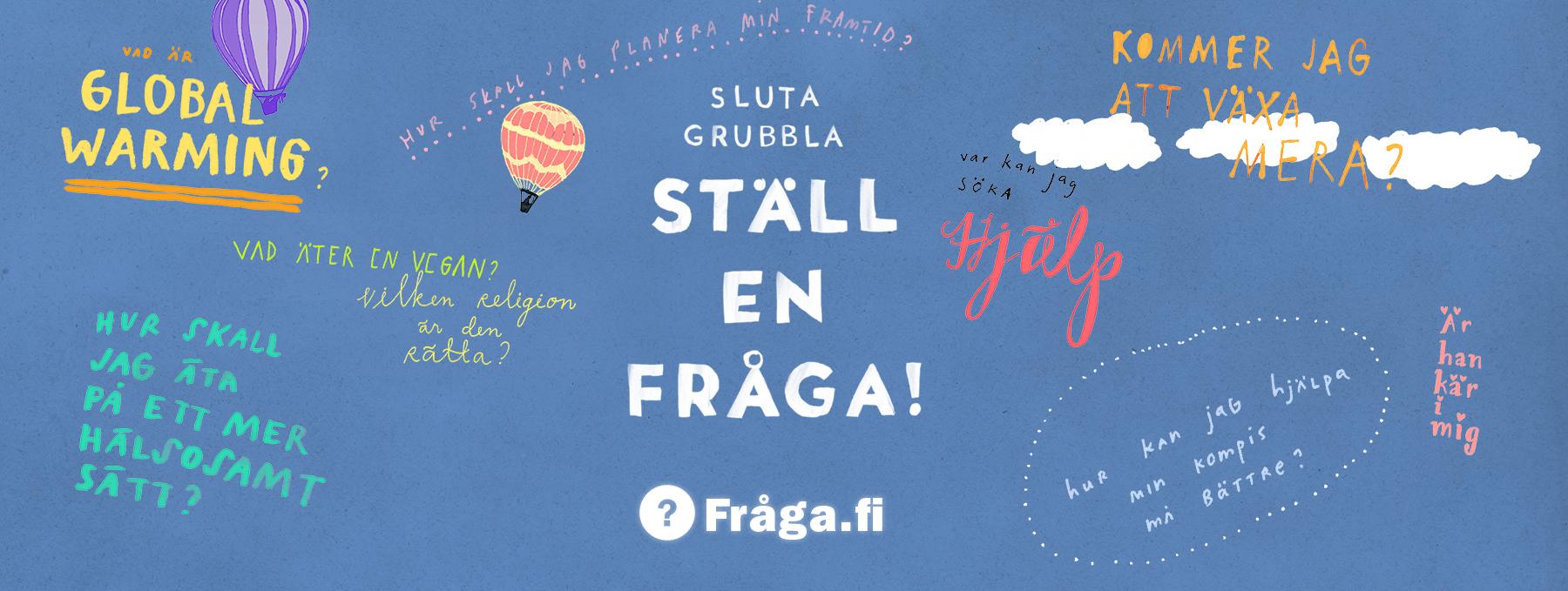 fraga_banner-1800x679