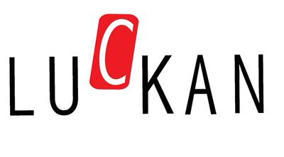 Luckan i Helsingfors