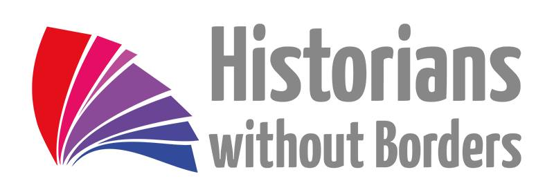 Historiebruk idag