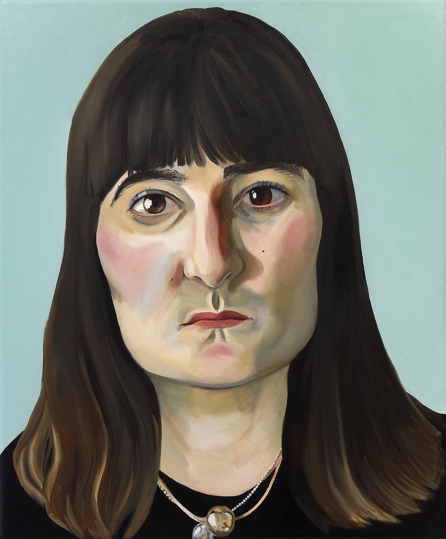 Matilda Enegren